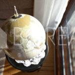 03_1_Duino-aurisina-vendita-appartamento-terrazza