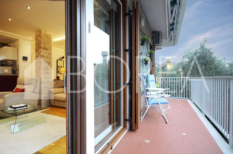 03_Duino-aurisina-vendita-appartamento-terrazza