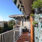 04_Duino-aurisina-vendita-appartamento-terrazza