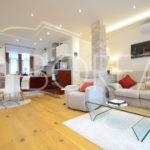 05_Duino-aurisina-vendita-appartamento-terrazza