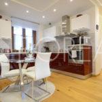 06_Duino-aurisina-vendita-appartamento-terrazza