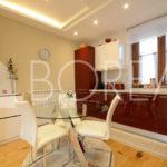 07_Duino-aurisina-vendita-appartamento-terrazza