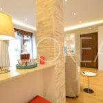 09_Duino-aurisina-vendita-appartamento-terrazza