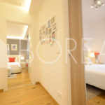 10_Duino-aurisina-vendita-appartamento-terrazza