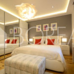 11_Duino-aurisina-vendita-appartamento-terrazza