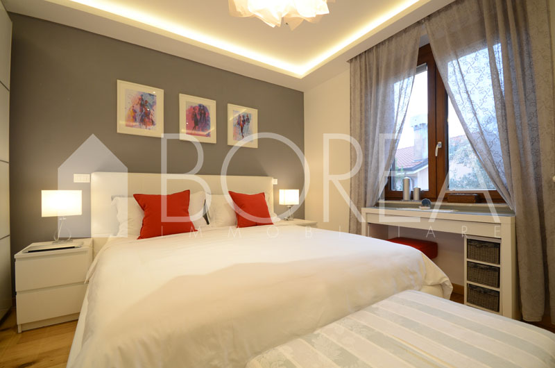 12_Duino-aurisina-vendita-appartamento-terrazza