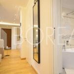 14_Duino-aurisina-vendita-appartamento-terrazza