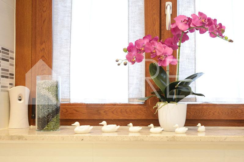 16_Duino-aurisina-vendita-appartamento-terrazza
