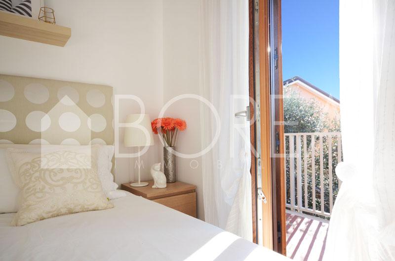 17_Duino-aurisina-vendita-appartamento-terrazza copy