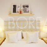 19_Duino-aurisina-vendita-appartamento-terrazza
