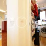 20_Duino-aurisina-vendita-appartamento-terrazza