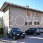 21_Duino-aurisina-vendita-appartamento-terrazza