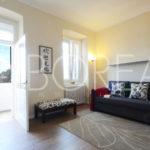 01_appartamento-affitto-opicina