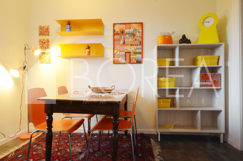 01_appartamento-affitto-opicina-trieste