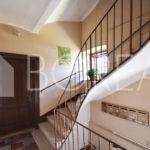 04_appartamento-affitto-opicina