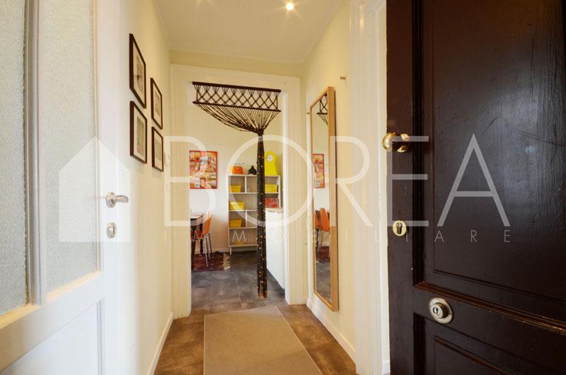 05_appartamento-affitto-opicina