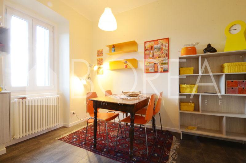 07_appartamento-affitto-opicina
