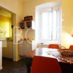 09_appartamento-affitto-opicina