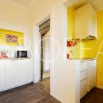 10_appartamento-affitto-opicina