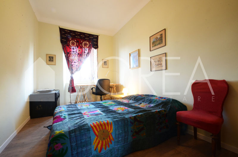 11_appartamento-affitto-opicina