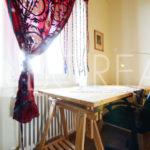 12_appartamento-affitto-opicina