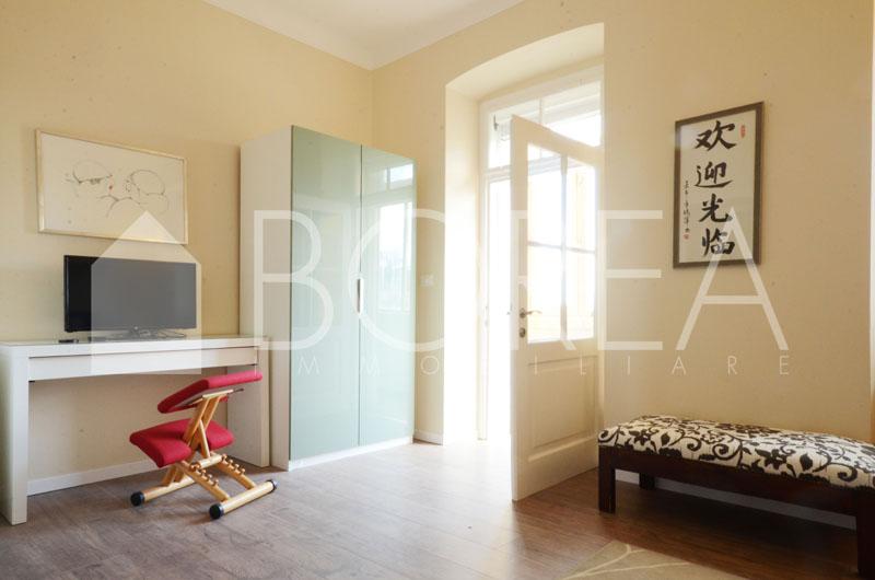 14_appartamento-affitto-opicina