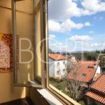 15_appartamento-affitto-opicina