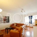 01_in-vendita-trieste-appartamento-tre-stanze
