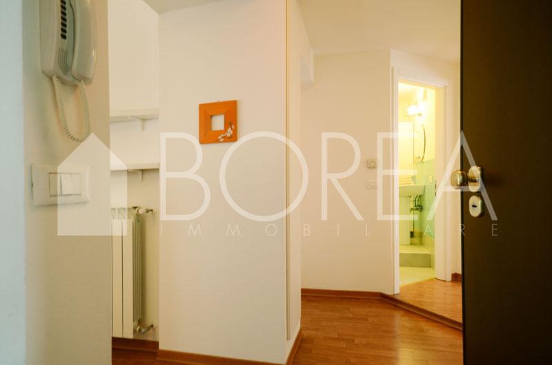 02_in-vendita-trieste-appartamento-tre-stanze