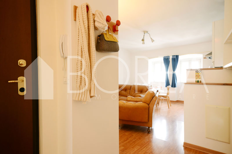 03_in-vendita-trieste-appartamento-tre-stanze