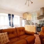 04_in-vendita-trieste-appartamento-tre-stanze