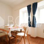 05_in-vendita-trieste-appartamento-tre-stanze