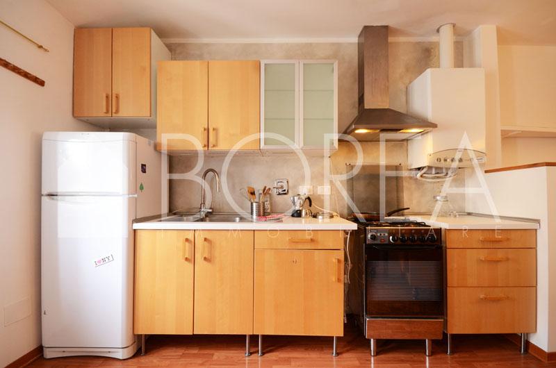 08_in-vendita-trieste-appartamento-tre-stanze