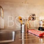 09_in-vendita-trieste-appartamento-tre-stanze