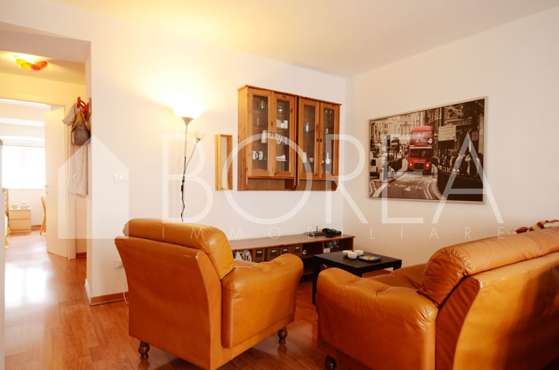 10_vendita-trieste-appartamento-tre-stanze