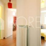 11_in-vendita-trieste-appartamento-tre-stanze