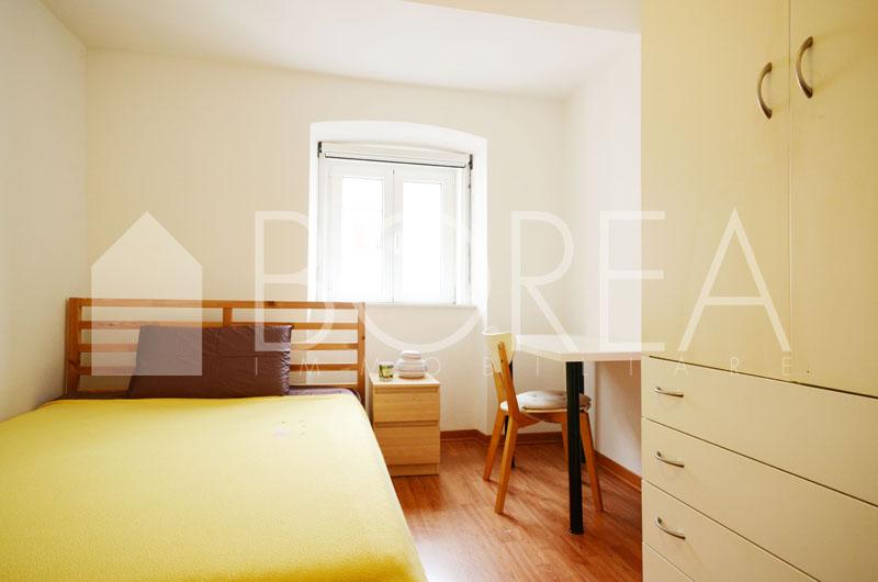 12_in-vendita-trieste-appartamento-tre-stanze