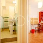 13_in-vendita-trieste-appartamento-tre-stanze