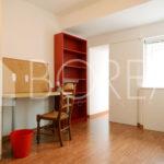 14_in-vendita-trieste-appartamento-tre-stanze