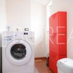 15_in-vendita-trieste-appartamento-tre-stanze