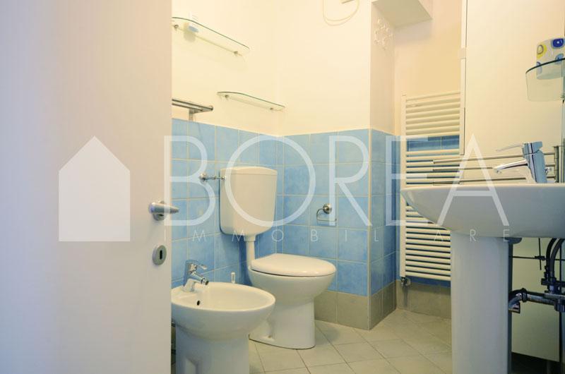 16_in-vendita-trieste-appartamento-tre-stanze
