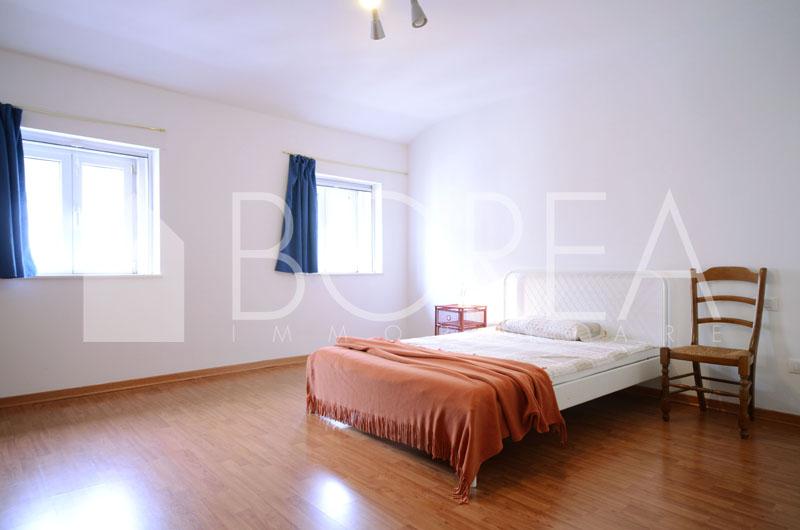 17_in-vendita-trieste-appartamento-tre-stanze