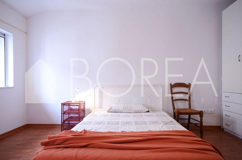 19_in-vendita-trieste-appartamento-tre-stanze