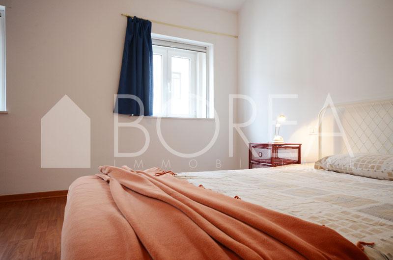 20_in-vendita-trieste-appartamento-tre-stanze
