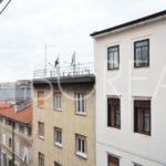 21_in-vendita-trieste-appartamento-tre-stanze