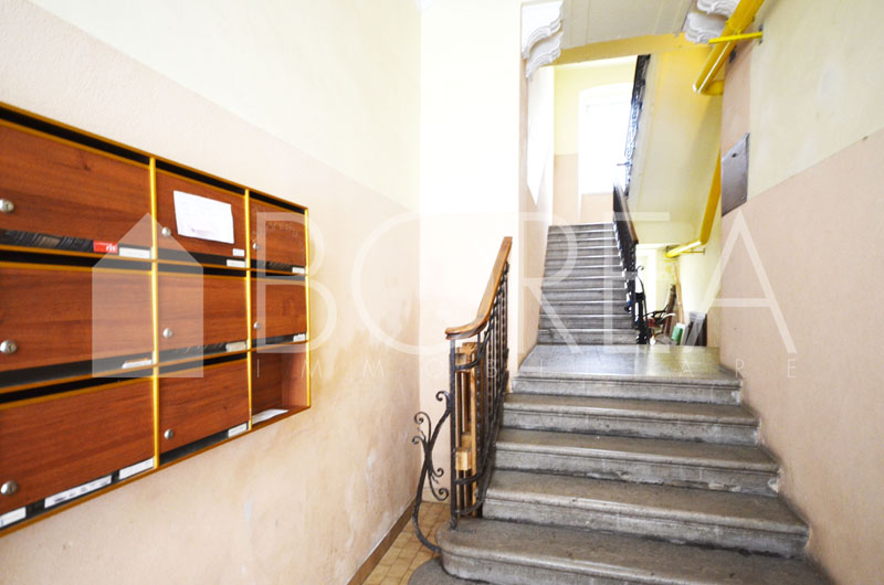22_in-vendita-trieste-appartamento-tre-stanze