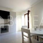 06-casa-con-giardino-primingresso-Duino-Aurisina-cucina-con- cucina