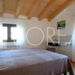 10-casa-con-giardino-primingresso-Duino-Aurisina-stanza2