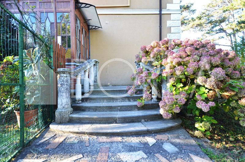 01_Duino-Aurisina_vendita-appartamento-con-giardino