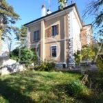 02_Duino-Aurisina_vendita-appartamento-con-giardino